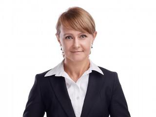 Ольга Бабенко поздравила криворожских педагогов с профессиональным праздником  с Днем учителя