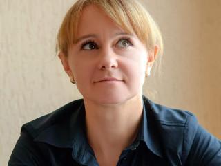 Ольга Бабенко провела выездной прием граждан в Ингулецком районe