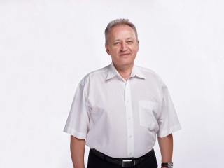 Поздравляем нашего коллегу, Неженцева Сергея Владимировича, с избранием на пост председателя Центрально – Городского районного в г. Кривой Рог совета