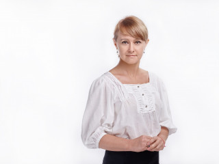 Ольга Бабенко: «Батьківщина» не позволит грабить людей!