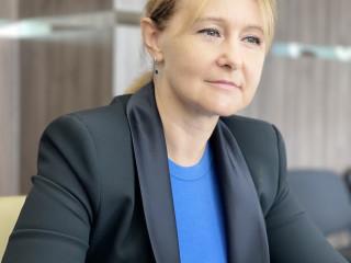 22 октября состоялось совещание областных организаций ВО «Батькивщина» с лидером партии Юлией Тимошенко