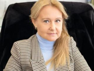 Ольга Бабенко обговорила питання, що стосуються пандемії, з представником ОБСЄ