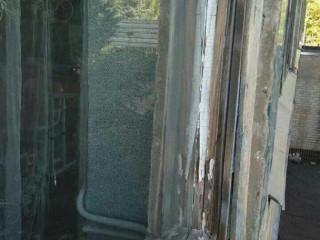 «З новими вікнами - і настрій другий». Батьки подякували Ольгу Бабенко за допомогу
