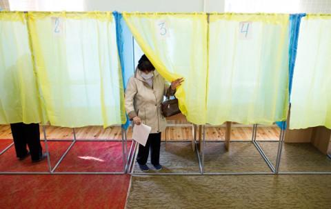 Свежий рейтинг партий: у украинцев усилился запрос на профессионализм