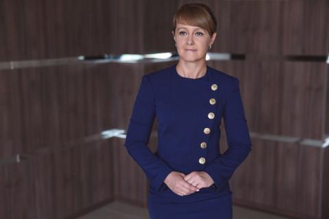 Ольга Бабенко: «Людям должны компенсировать украденные тарифы «живыми» деньгами»