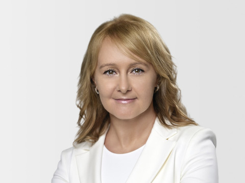 С днём рождения, Ольга Владимировна!