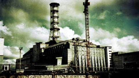 Ольга Бабенко: «Имена героев – ликвидаторов последствий трагедии на Чернобыльской АЭС должны навсегда остаться в памяти криворожан!»