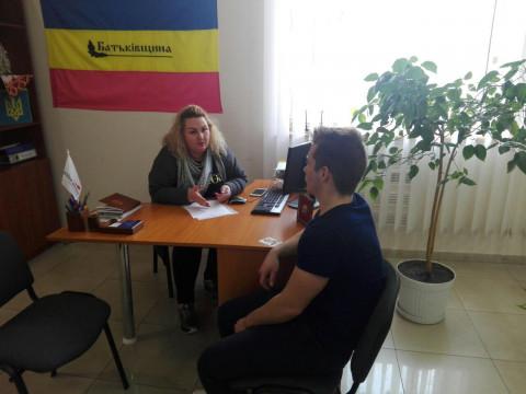 Жители Покровского района планируют провести благоустройство своих дворов