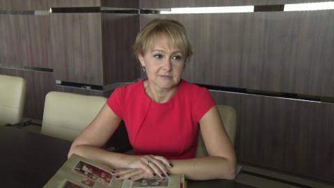 На телеканале «Рудана» состоится передача посвященная уникальному проекту - электронной Книге памяти
