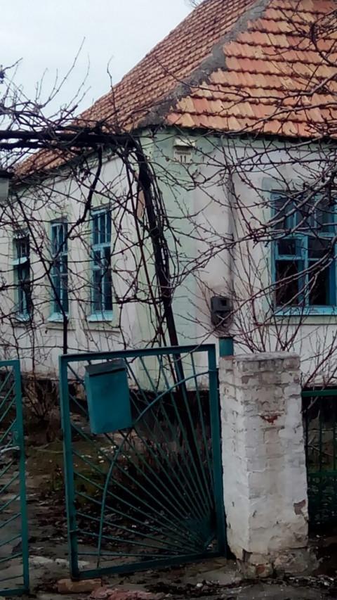 Штаб Порошенко готовит «мертвые души» под выборы