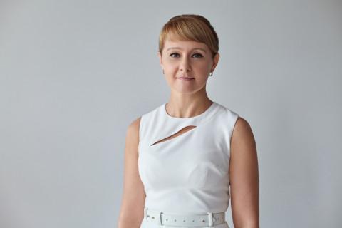 Ольга Бабенко: «Снизить тарифы на газ, свет и тепло  за 100 дней - это реально»