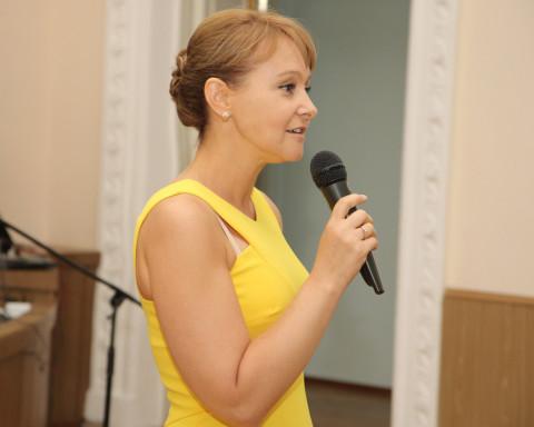 Объединённая громада и экологические выплаты: Ольга Бабенко идет на выборы с четким планом действий