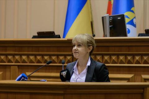 Повышение тарифов - новый вызов от действующей власти для украинцев