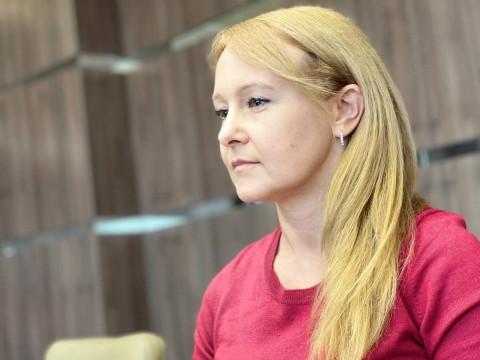 Состоялось всеукраинское селекторное совещание