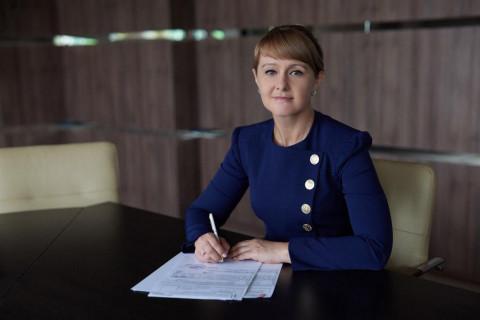 Что именно изменится для украинских предпринимателей в связи с новыми изменениями в законодательстве?
