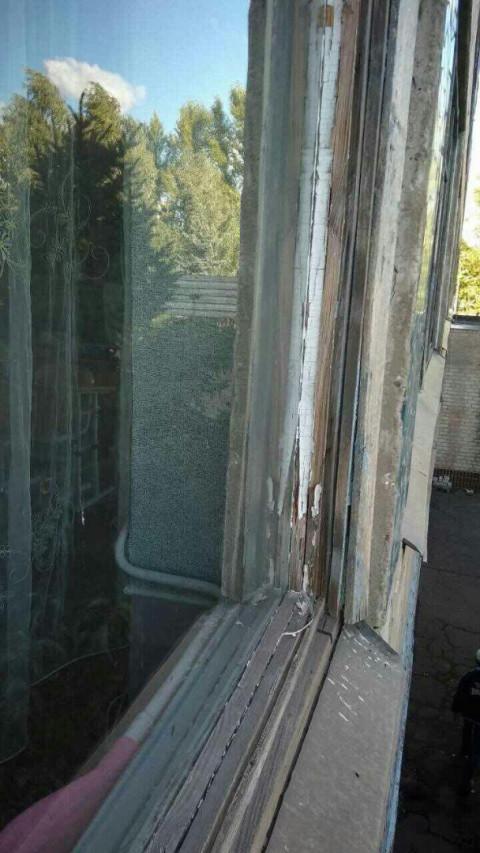 «С новыми окнами – и настроение другое». Родители поблагодарили Ольгу Бабенко за помощь