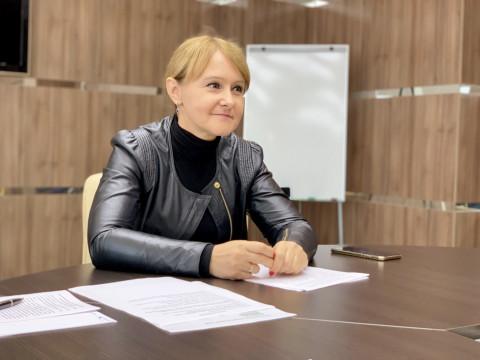 Вечером 27 марта состоялось совещание с депутатами городского и районных советов, руководителями районных организаций и доверенными лицами Ю.В. Тимошенко